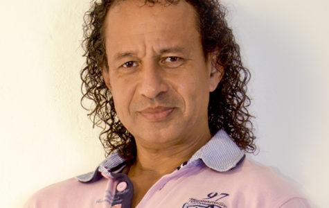 Adolfo Castro