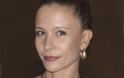 Conchy Rodríguez
